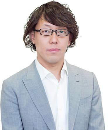 吉田一仁税理士